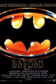 Affiche du film : Batman