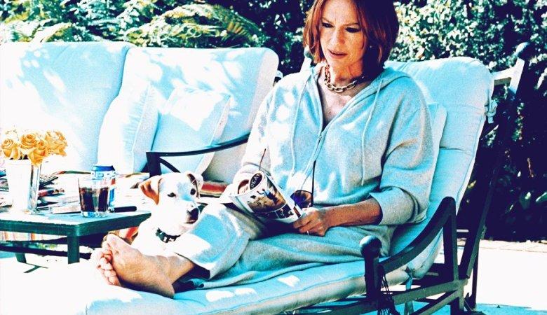 Photo du film : Domino