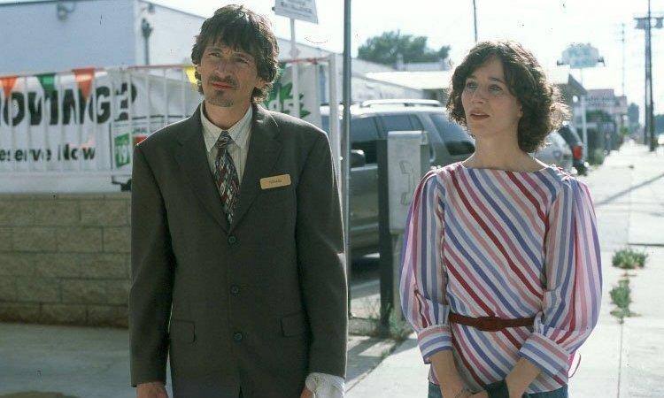 Photo du film : Moi, toi et tous les autres