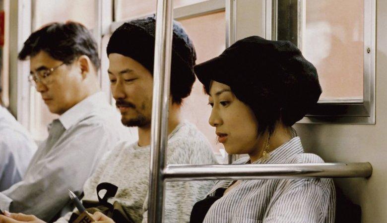 Photo dernier film Masato Hagiwara