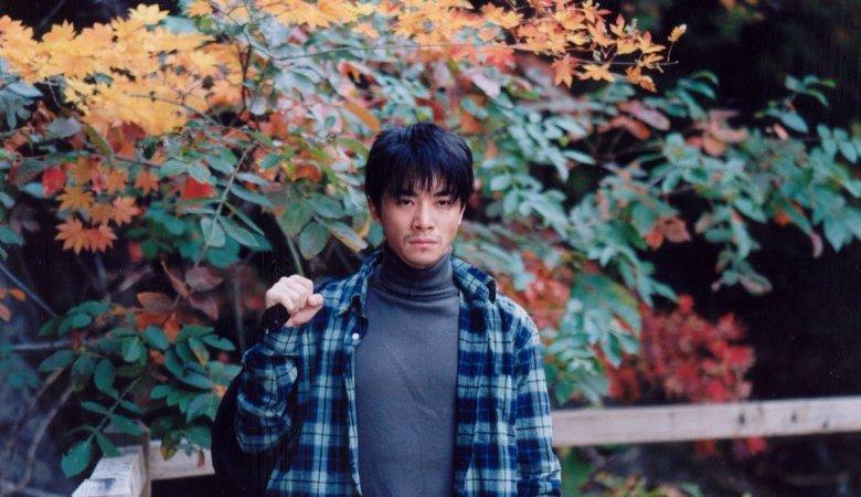 Printemps t automne hiver et printemps le film - Printemps ete automne hiver et printemps ...