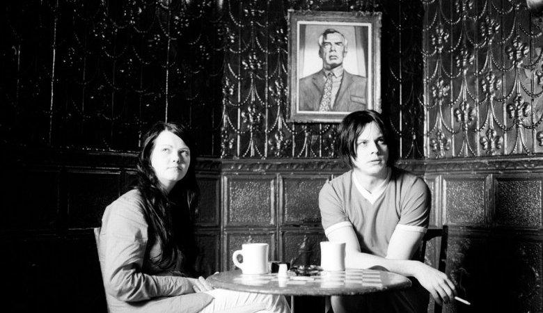 Photo du film : Coffee and cigarettes