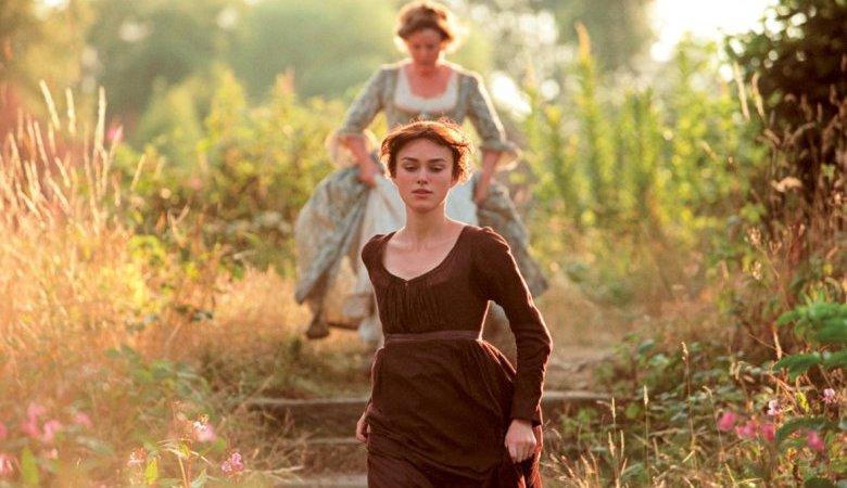 Photo du film : Orgueil et préjugés