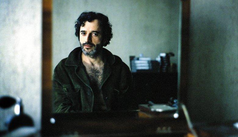 Photo du film : La Petite Jérusalem