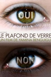 background picture for movie Le plafond de verre / les defricheurs