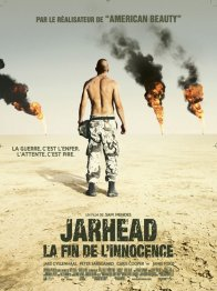Photo dernier film Al Faris
