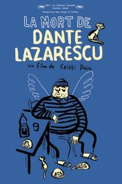 background picture for movie La mort de monsieur Lazarescu