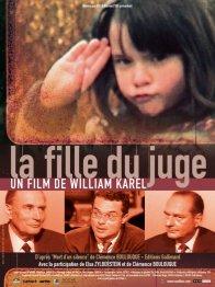 Photo dernier film William Karel