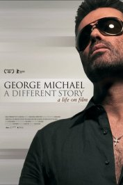background picture for movie George michael : mon histoire