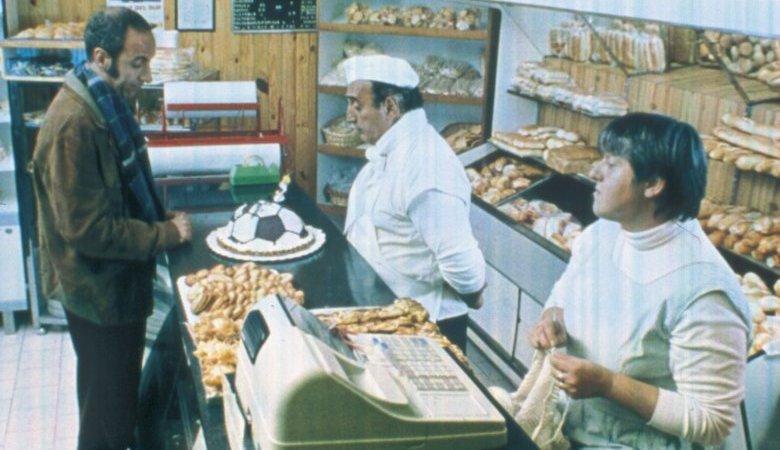 Photo du film : Historias minimas