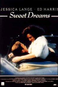 Affiche du film : Sweet dreams