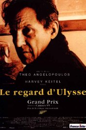 background picture for movie Le regard d'Ulysse