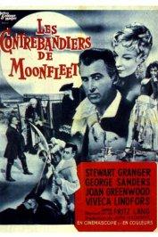 background picture for movie Les contrebandiers de moonfleet