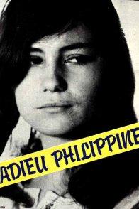 Affiche du film : Adieu philippine