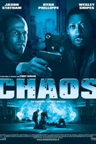Affiche du film : Chaos
