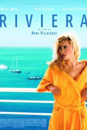 background picture for movie Riviera