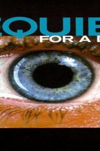 Affiche du film : Requiem for a Dream