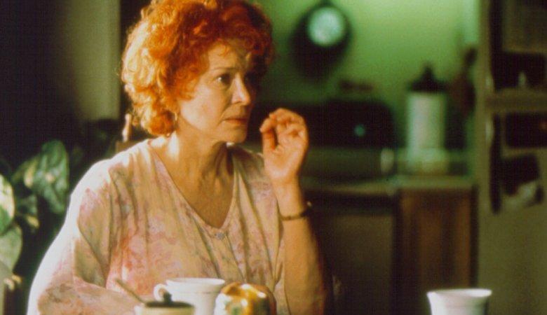 Photo du film : Requiem for a Dream