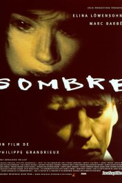 background picture for movie Sombre