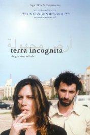 background picture for movie Terra incognita