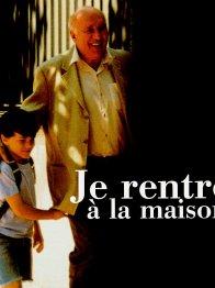 Photo dernier film Jean Michel Arnold