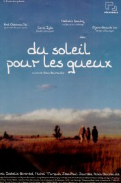 background picture for movie Du soleil pour les gueux