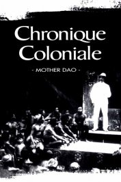 background picture for movie Chronique coloniale