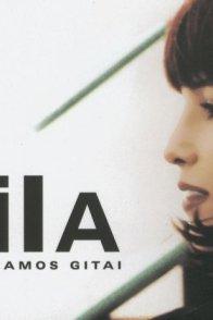 Affiche du film : Alila