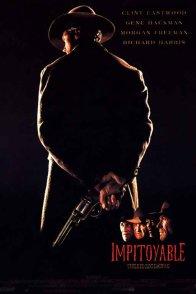 Affiche du film : Impitoyable