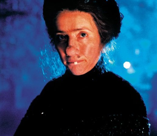 Photo du film : Nanny McPhee