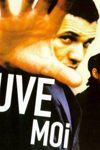 Affiche du film : Sauve-moi