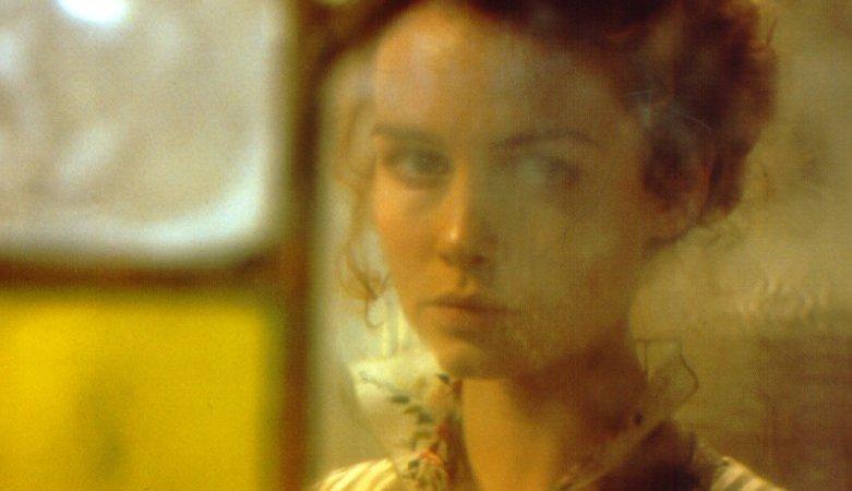 Photo du film : Mademoiselle Julie
