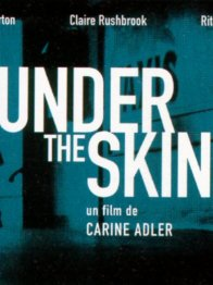 Photo dernier film Carine Adler