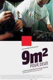 background picture for movie 9 m2 pour deux