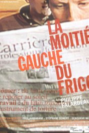 background picture for movie La moitié gauche du frigo