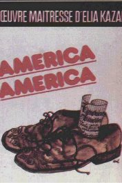 background picture for movie America America