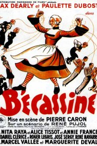 Affiche du film : Becassine