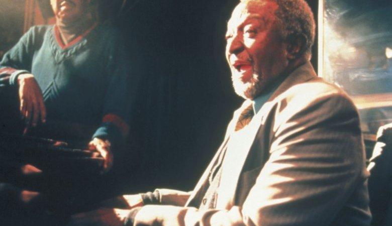 Photo du film : Motown : La véritable histoire