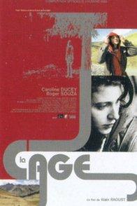 Affiche du film : La cage