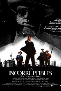 Affiche du film : Les Incorruptibles