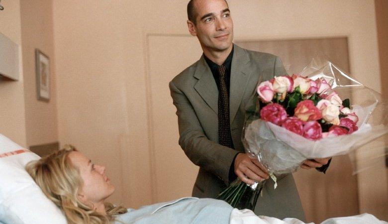Photo du film : Le divorce