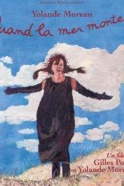 background picture for movie Quand la mer monte...