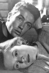 Affiche du film : Les amants de la nuit