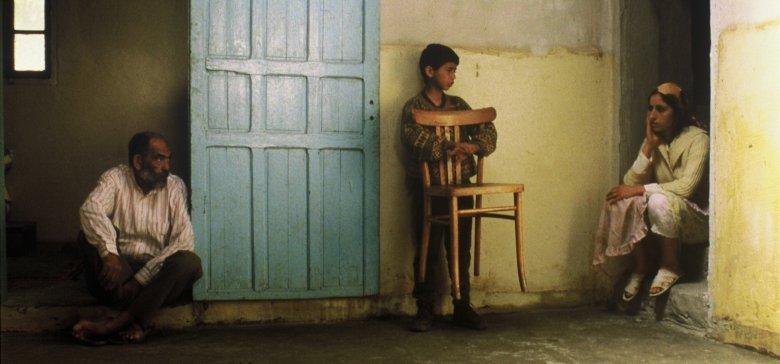 Photo du film : Mille Mois