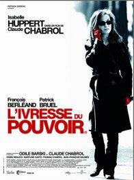 Photo dernier film Pierre Vernier