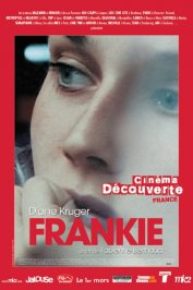 background picture for movie Frankie