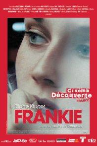 Affiche du film : Frankie