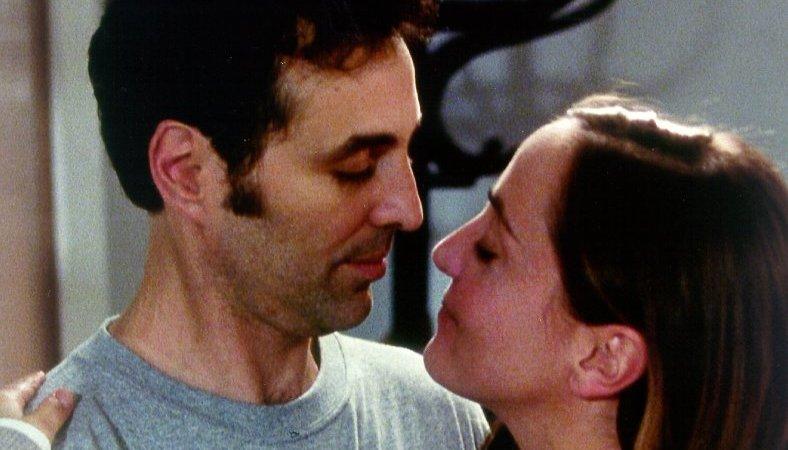 Photo du film : Après la vie
