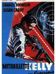 Photo dernier film Susan Cabot