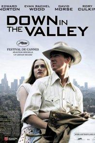 Affiche du film : Down in the valley